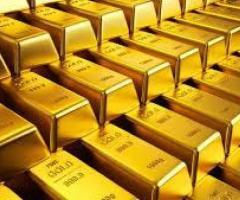 Skup i sprzedaż złota Włoszczowa